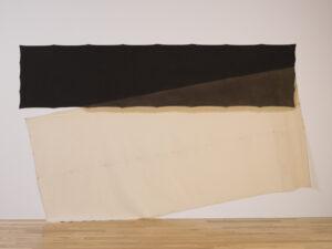 "<span class=""title"">村上隆の現代美術・アート作品はなぜ欧米で高く評価されたのか?村上隆アート作品の価値を世界一分かりやすく解説します。【前編】</span>"