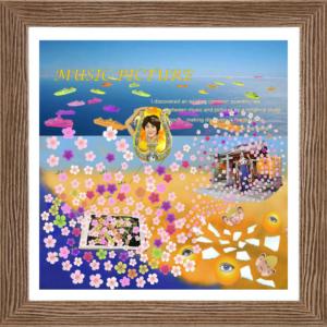 "<span class=""title"">ジークレー版画を販売中です。ジークレー版画購入なら札幌在住のパステル画家、横田昌彦の作品を是非!</span>"
